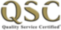 Colorado Springs Realtor-Quality Service Certified-Real Estate