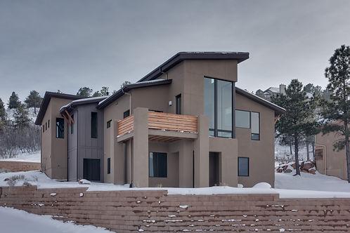 Colorado Springs Christian Realtor-Cherise Selley-Selley Group Real Estate