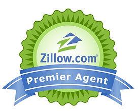 Colorado Springs Realtor-Zillow Premier Real Estate Agent