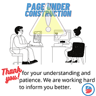 PageUnderConstruction..png