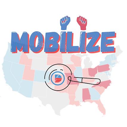 Democrats-Mobilize.png