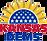 Go to Kansas Democrats platform