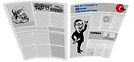 newsletter%20idea%20for%20web_edited.png