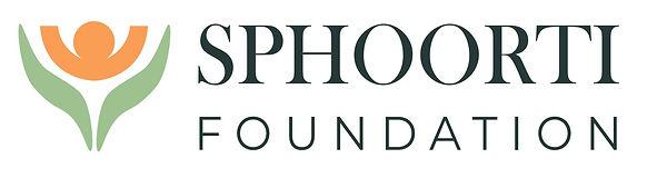Sphoorti Logo_WIX.jpg