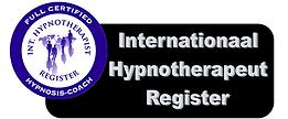 Internationaal-hypnotherapeut-register.p