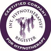 hypno register.jpg