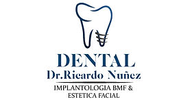 INMSTAGRAM LOGO DENTAL.jpg