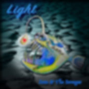 new light album cover_edited-1.jpeg