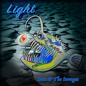 new light album cover_edited-1.jpeg