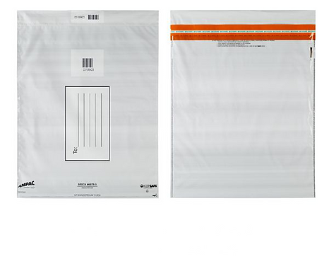 keepsafe-security-bag-opaque-size3-annot