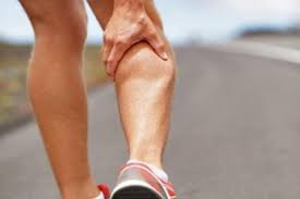 massage margate - more about muscle cramps