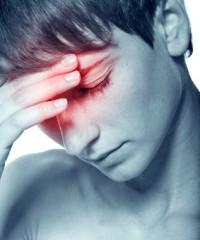 Exercise & Migraines