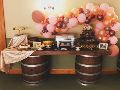 Wine Barrel Sweets Table.png