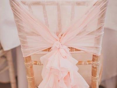 Blush Chair Cap.jpg