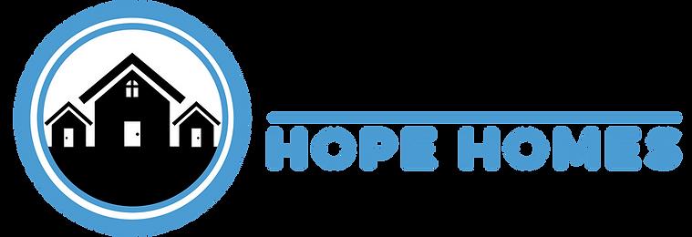 HopeHomes #4b9cd3 BLK.png