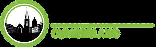 CR Cumberland Logo_BLK.png
