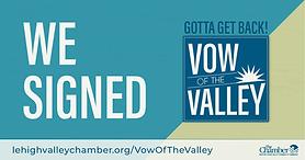 votv-facebook-green_orig.png