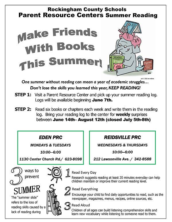 Summer Rdg 2021-page-0.jpg