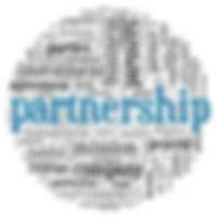 partner.jpg