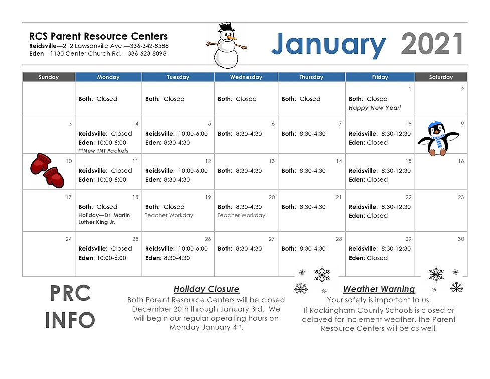 PRC Calendar January2021.jpg