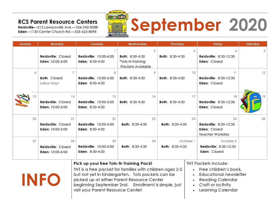 PRC Calendar September 2020.jpg