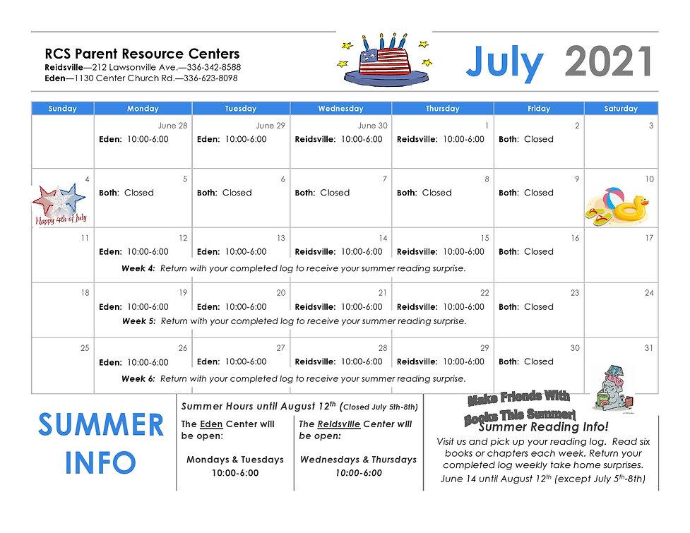 PRC Calendar July 2021.jpg