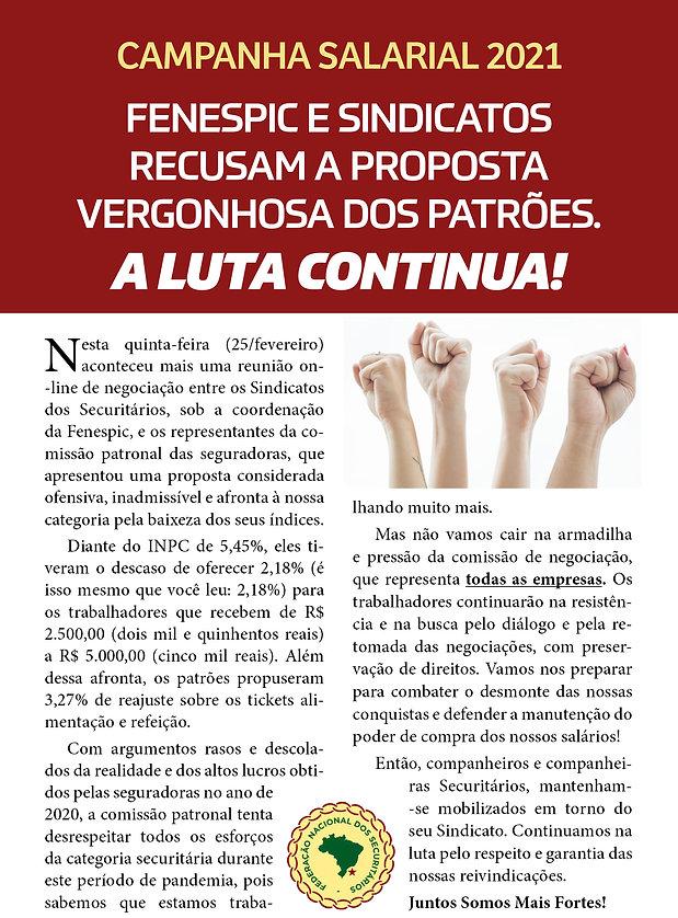 Reunião campanha salarial 25 fev 21-2.j