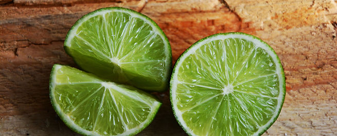 lime-2133091about.jpg
