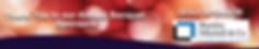 Hispanic-Chamber-Banquet-web-banner.png