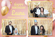 Pink&Gold_Birthday.jpeg
