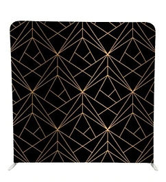 Black_and_Gold_Geometric_Backdrop_edited