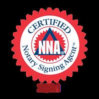 nsa_member_badge_edited.png