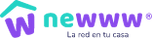 logo_newww_color_@1.png
