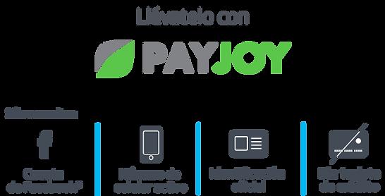 payjoy (1).png