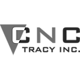 logo-cnc-share copie.png