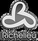 Ville_Richelieu_logo_transparent%20copie