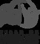 Logo-Ville_de_Saint-Jean-sur-Richelieu.svg copie.png