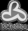Ville_Richelieu_logo_transparent%20copie_edited.png