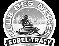 Logo-Club-des-neiges-Sorel copie.png