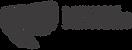 logo-ville-mascouche-noir-transparent-1-2 copie.png