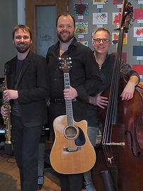 trio Maison musique.JPG
