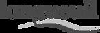 logo-ville-longueuil-grand-sept--2017 co
