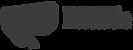 logo-ville-mascouche-noir-transparent-1-
