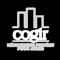LOGO_COGIR_Residences_à-utiliser-300x300_edited_edited_edited_edited.png