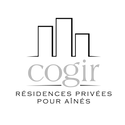 LOGO_COGIR_Residences_à-utiliser-300x300
