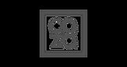 logo-caza.png