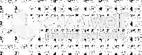 logo-113723_edited_edited_edited.png