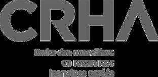 CRHA_OFFICIEL_Logo-white_edited.png
