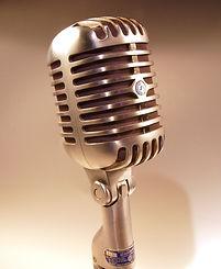 Shure_mikrofon_55S.jpeg