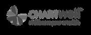 logo-113723.png